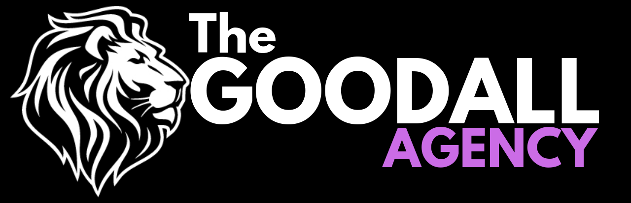 The Goodall Agency